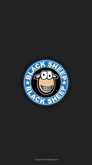 BlackSheep Info