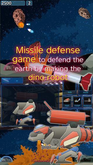 Baby dinosaur Coco adventure season 4 Dino Robot Dinosaur Game