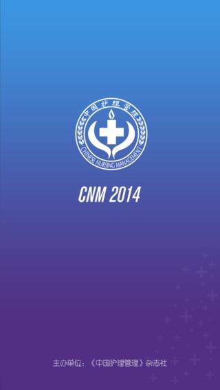 CNM 2014