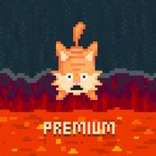 Bye Bye Kitty - Premium Edition