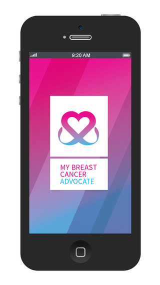 My Breast Cancer Advocate