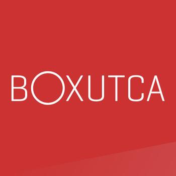 MTVA Boxutca 娛樂 App LOGO-硬是要APP