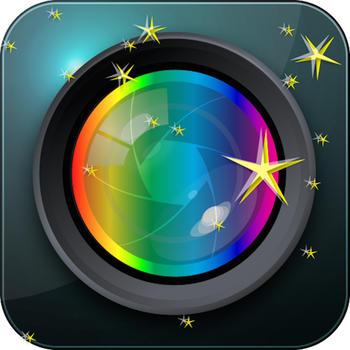 Amazing Pictures 娛樂 App LOGO-硬是要APP