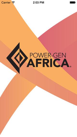 Power-Gen DTECH Africa Event