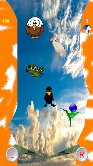 PinBall free game