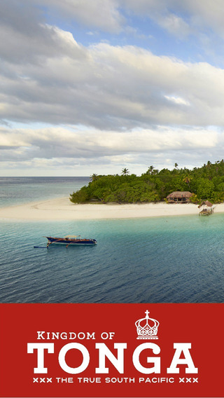 Tonga Travel Guide