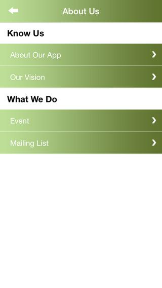 玩商業App|SACHIN PROPERTY SINGAPORE免費|APP試玩