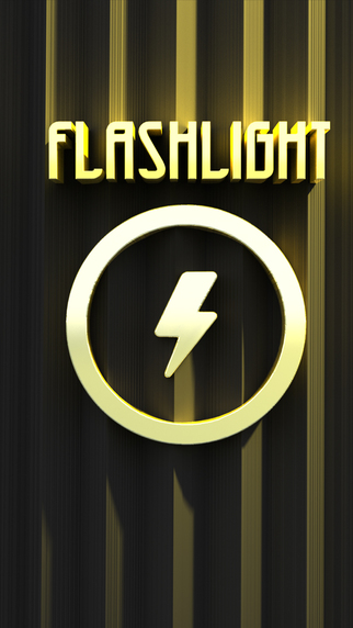 【免費工具App】Flashlight - Super Bright Flash and Strobe Light!-APP點子