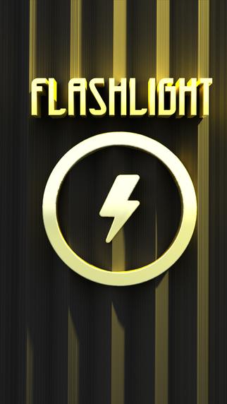 Flashlight - Super Bright Flash and Strobe Light