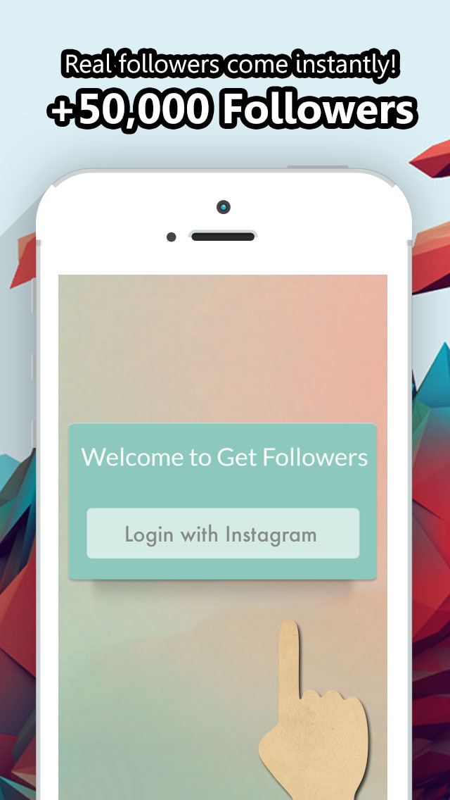 how to build instagram followers as a photographer