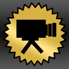 Extras for iMovie - iOS Store App Ranking and App Store Stats