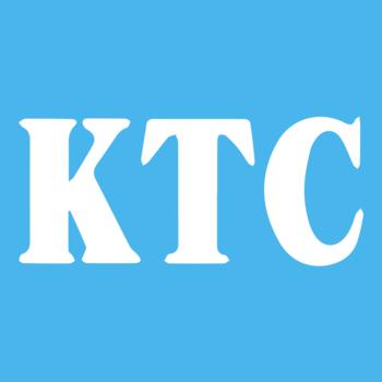 ktc3876应用电路图