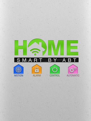 免費下載工具APP|ABT HOME SMART app開箱文|APP開箱王