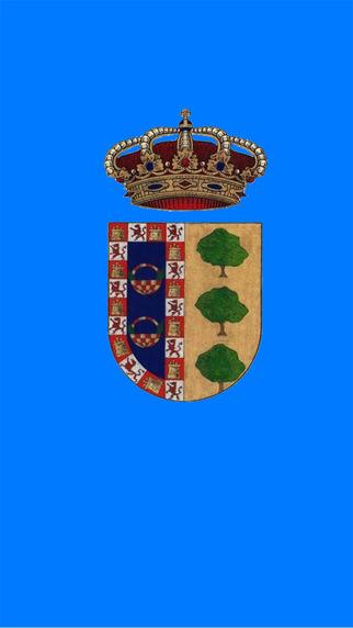 【免費商業App】Ayuntamiento de Olivares-APP點子