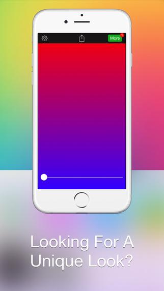 Spectrum Custom Wallpapers