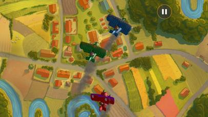 دانلود بازی Millie برای آیفون و آیپد - تصویر 1