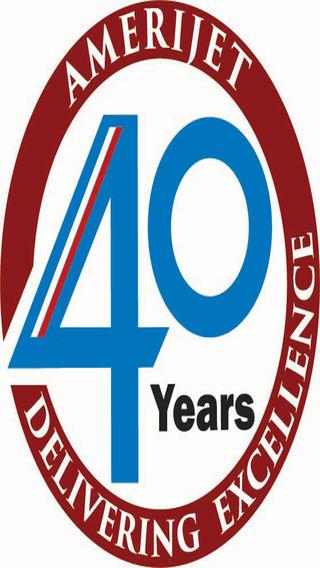 Amerijet Holdings Global Conference-2014