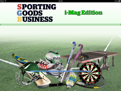 business watson leisure time sporting goods essay The all england lawn tennis club (2012), which hosts wimbledon, created a licensing program with approximately 30 companies and sells products on an international level, partnering with tennis sporting goods providers prince and fila.