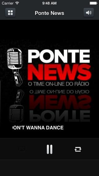 Ponte News
