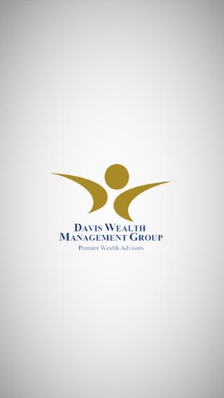 Davis Wealth Management Group