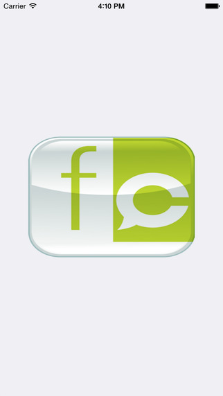 FedChat