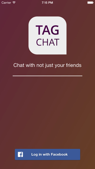 TagChat