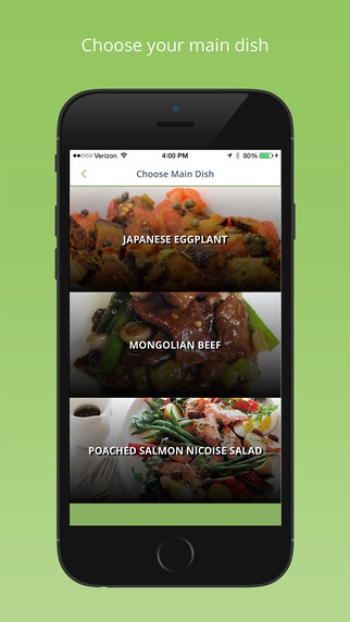 Bento - Asian Food Delivered On-Demand