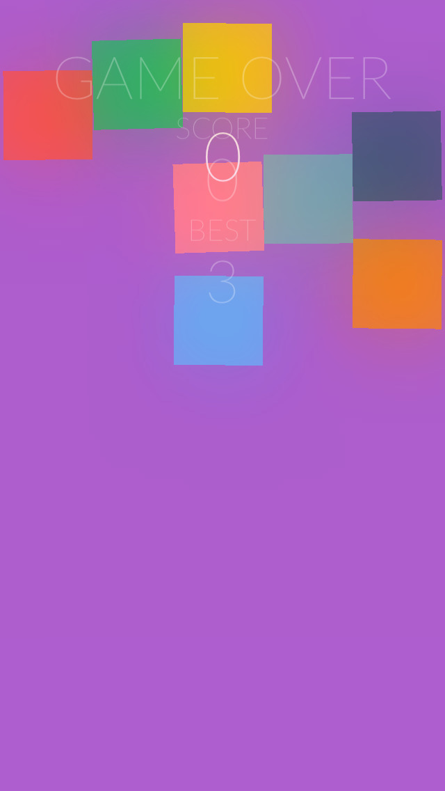 how to change game center username on ios 7