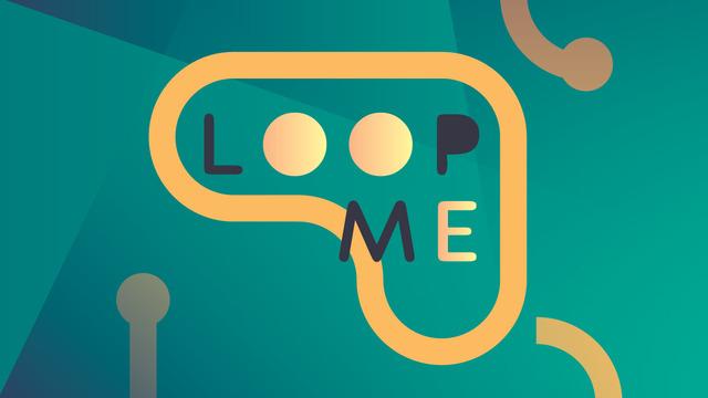 Loop Me - The Puzzle Game