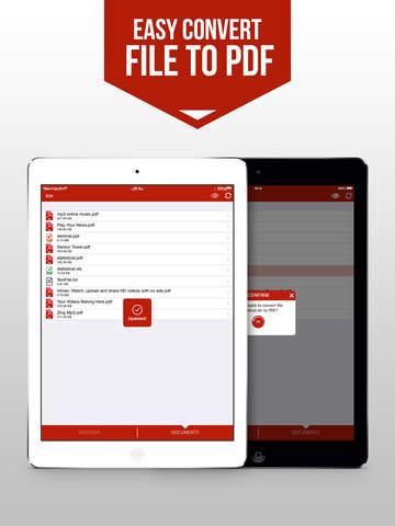 玩免費工具APP|下載PDF Converter ™ app不用錢|硬是要APP