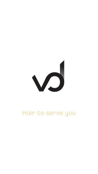VerveDash