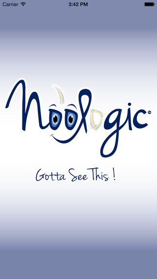 Noologic