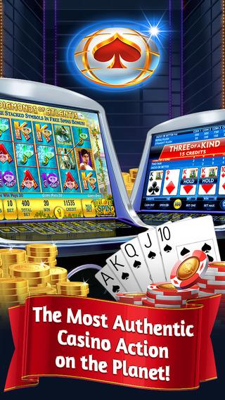 Www games com play masque publishing poker texas holdem multi