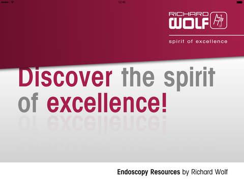 Endoscopy Resources