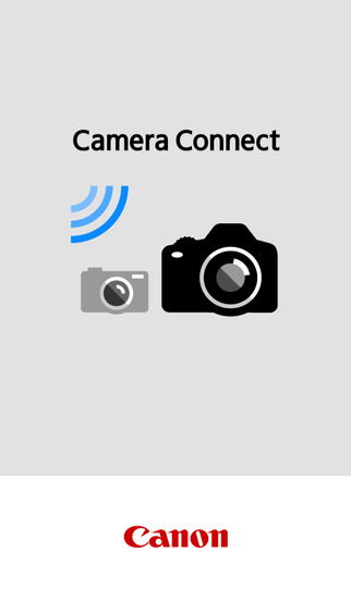 how to connect ipad to pc itunes store