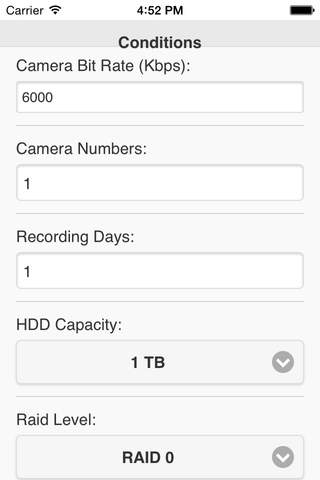 All About Qcalculator By Qnap For Iphone Videos