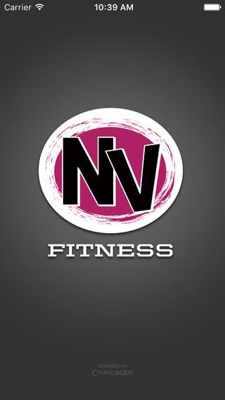 NV Personal Training