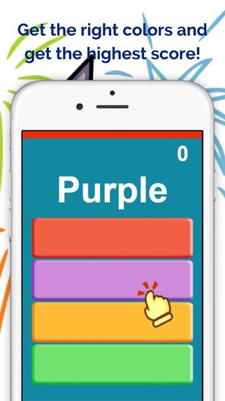เกมส์ ปริศนา ฟรี - ทดสอบความจำ เลือกคำตอบที่ถูกต้อง ปริศนาเกมส์