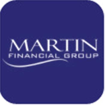 生產應用App|Martin FG LOGO-3C達人阿輝的APP