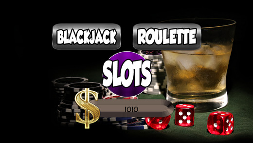 All Poker Casino Free Slots