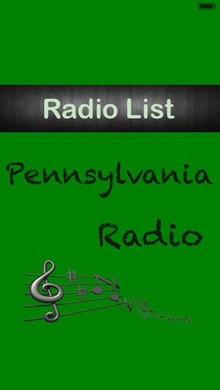 Pennsylvania Radio Stations