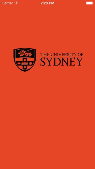University of Sydney events
