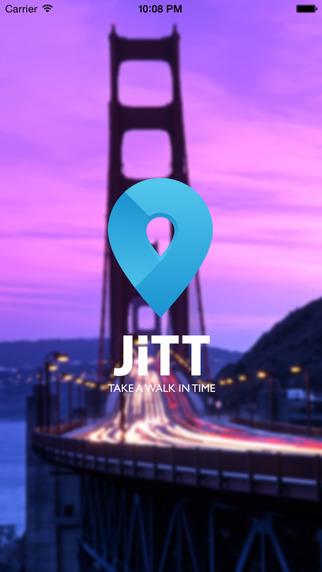 San Francisco Premium JiTT guía turística y planificador de la visita
