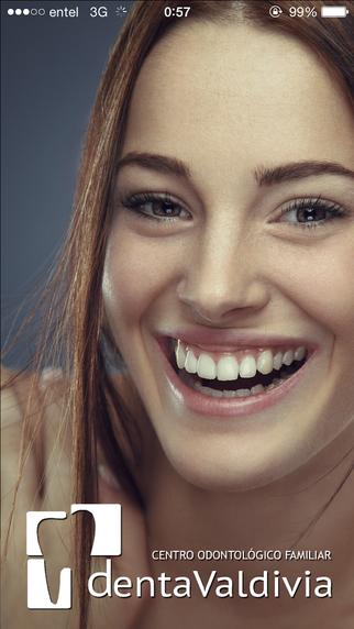 DentaValdivia