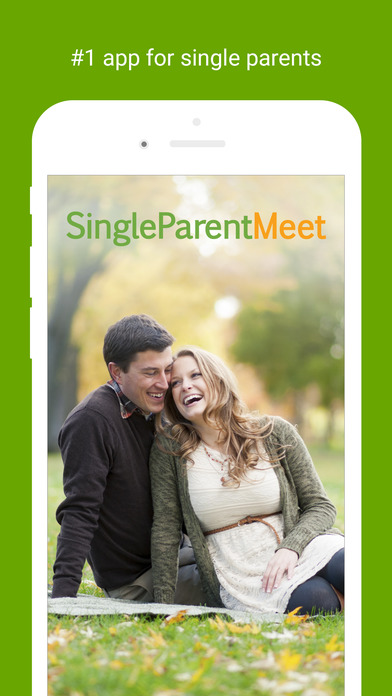 About Single Parents And Dating