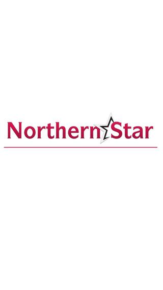 Northern Star Online