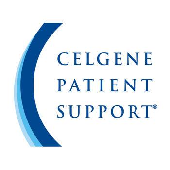 Celgene Start 醫療 App LOGO-硬是要APP