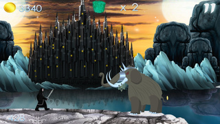 Battle of the Kingdoms: The Hobbit Armies Journey 2 FREE