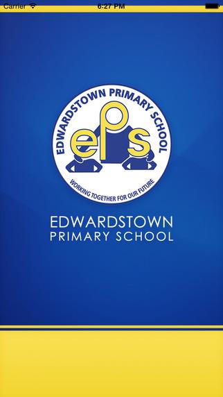 Edwardstown Primary School - Skoolbag