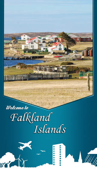 Falkland Islands Essential Travel Guide